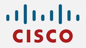 Former makepath client Cisco Logo