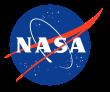 Former makepath client NASA Logo