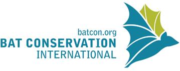 Former Client Bat Conservation International Logo