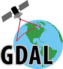GDAL logo