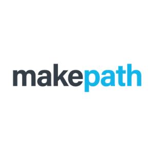 makepath spatial analysis partners