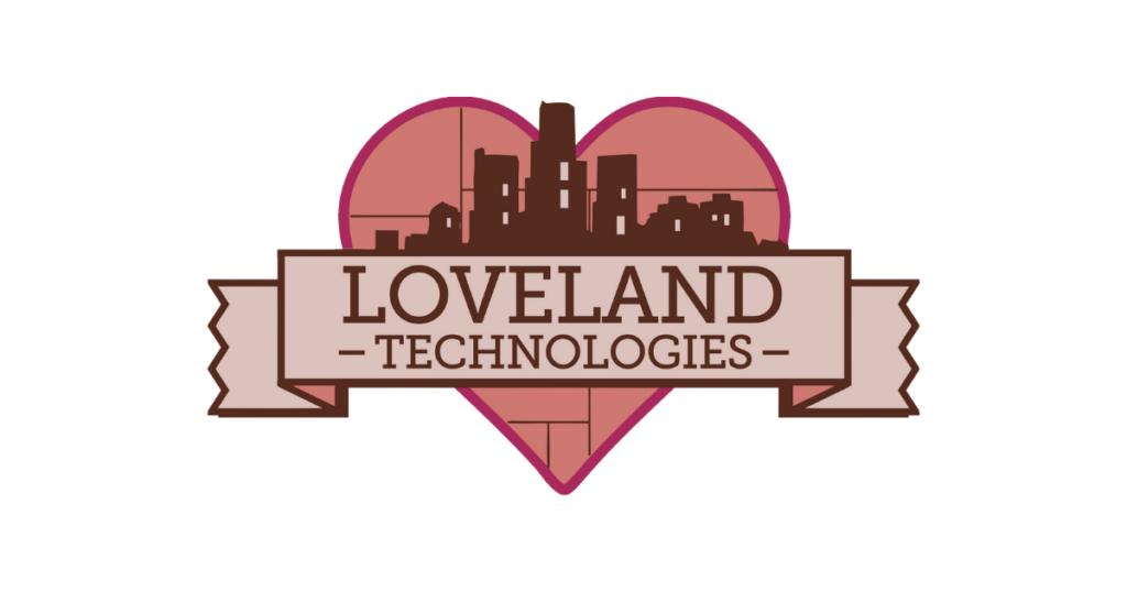Loveland + makepath