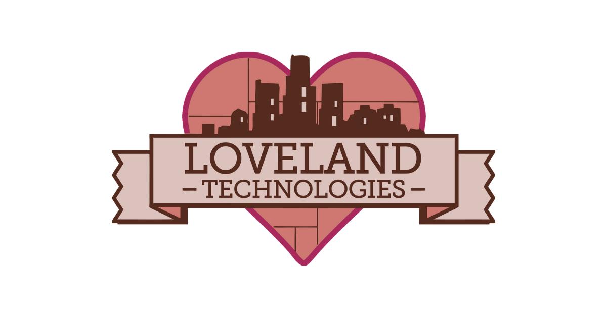 makepath Partner Loveland Logo