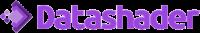 Image of Datashader logo