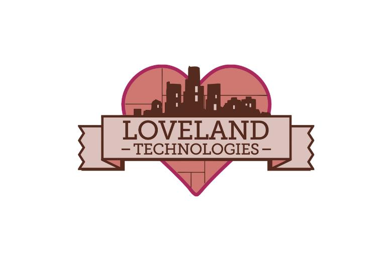 Loveland Logo Thumbnail