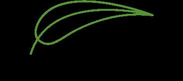 Image of NewForests logo