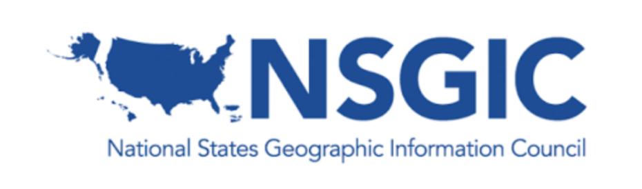 Image of NSGIC logo