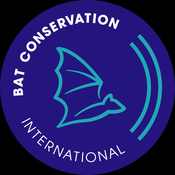 Bat Conservation International