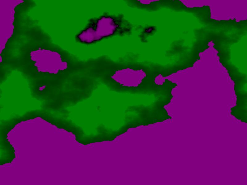 Xarray-Spatial: Multispectral