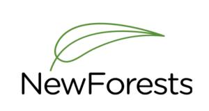 newforests logo