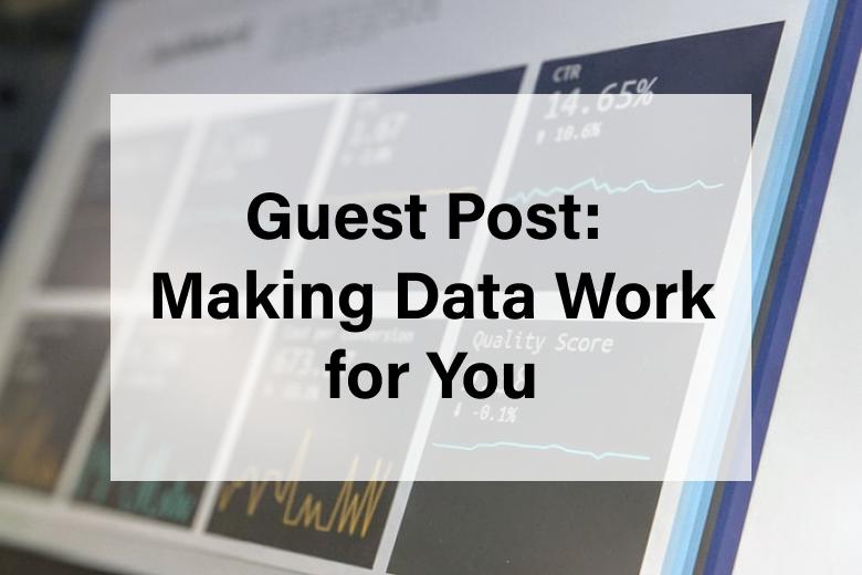 Making Data Work Thumbnail